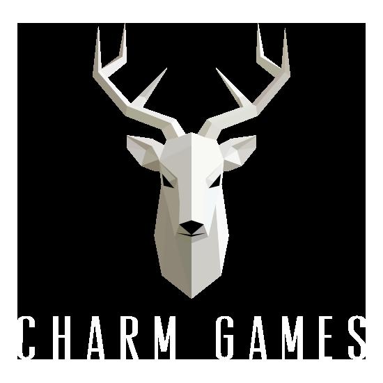 charm-web