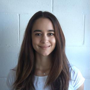 Megan Bourassa