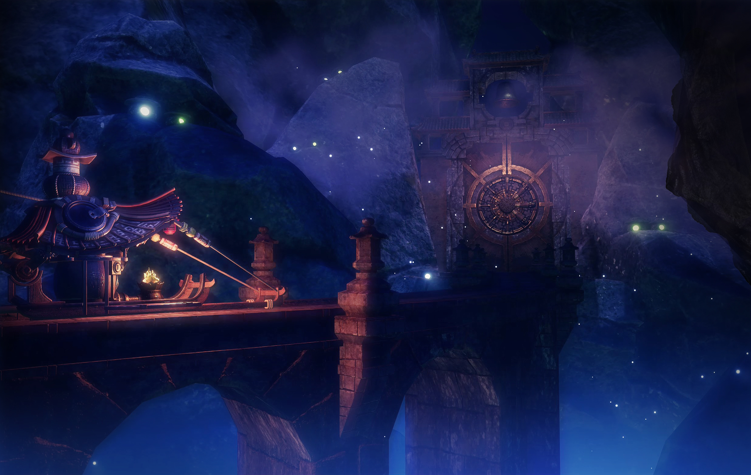 Twilight_Path_Screenshot_03