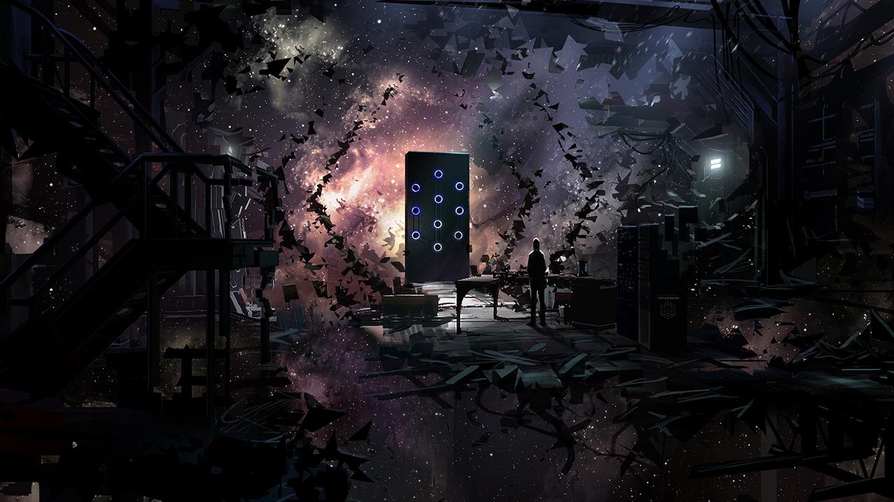 FORM-VR-Game-Concept-Art-01