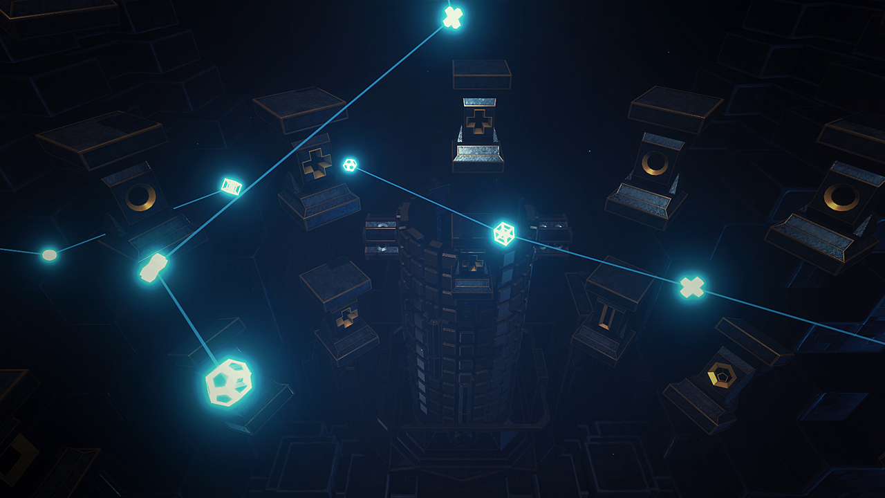 FORM-VR-Game-Screenshot-02