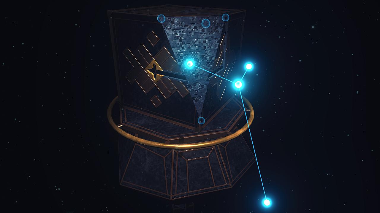 FORM-VR-Game-Screenshot-04