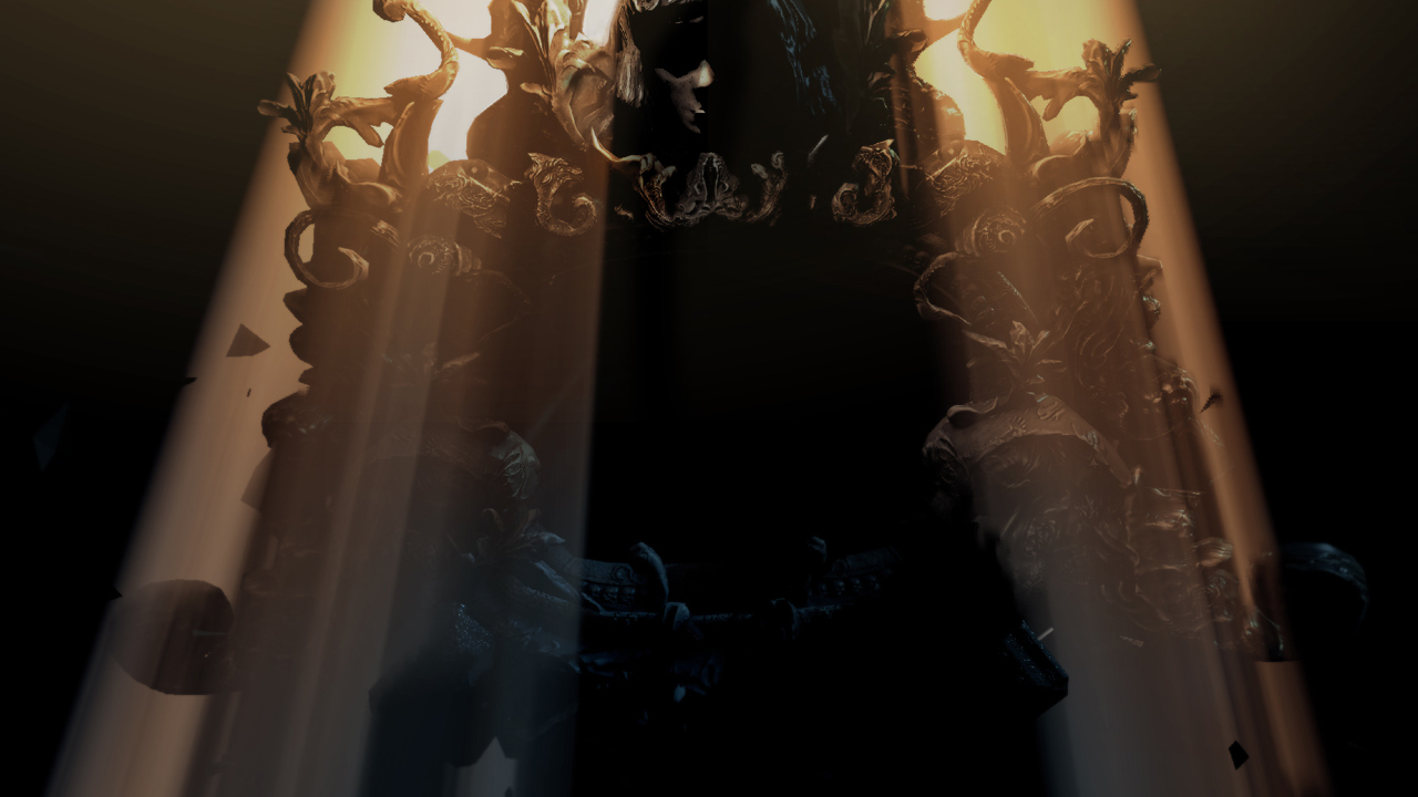 FORM-VR-Game-Screenshot-06